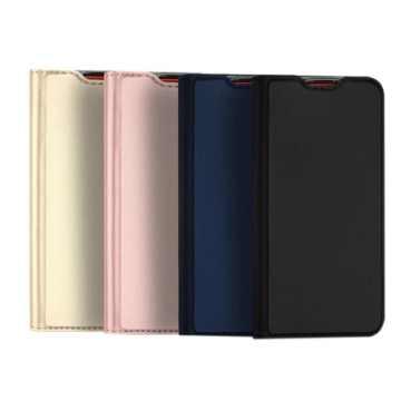 Чехол-книжка для Samsung Galaxy M30s (M307) DUX