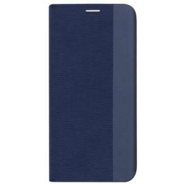 Чехол-книжка для Samsung Galaxy M30s (M307) Optima