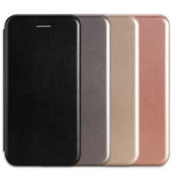 Чехол-книжка для Samsung Galaxy M30s (M307) Premium
