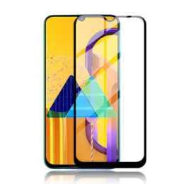 10D стекло Samsung Galaxy M30s (M307)