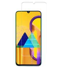 Защитное стекло для Samsung Galaxy M30s
