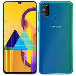 Samsung Galaxy M30s (M307)