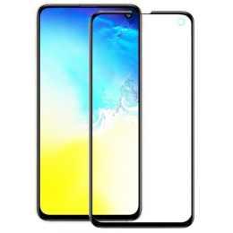 5D Стекло Samsung Galaxy S10e (G970) полный клей