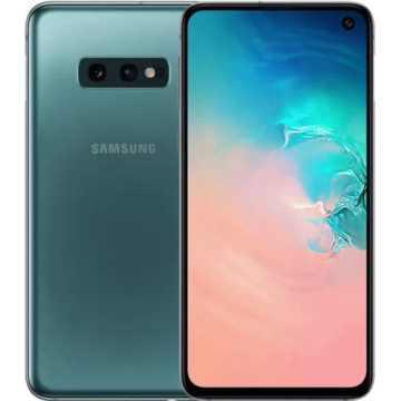 Samsung Galaxy S10e (G970)