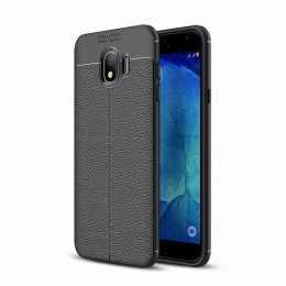 Накладка для Samsung Galaxy J4 2018 (J400) Classic
