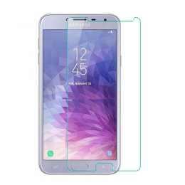 Защитное стекло для Samsung Galaxy J4 2018 (J400)