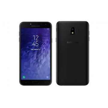 Samsung Galaxy J4 2018 (J400)