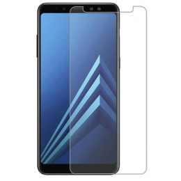 Защитная пленка для Samsung Galaxy J6 Plus 2018 (J610)