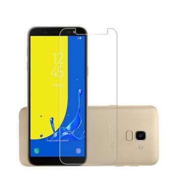Защитное стекло для Samsung Galaxy J6 2018 (J600)