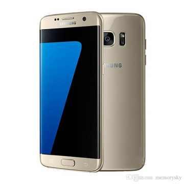 Samsung Galaxy S7 Edge (G935)