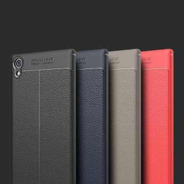 Накладка для Sony Xperia XA1 Classic