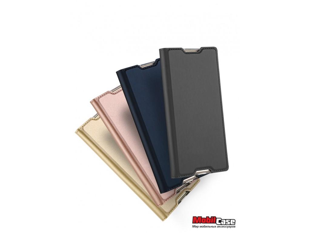 Чехол-книжка для Sony Xperia XA1 DUX