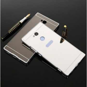 Бампер для Sony Xperia XA2 Acryl