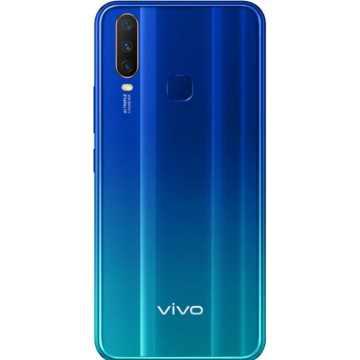 Чехлы для телефонов Vivo
