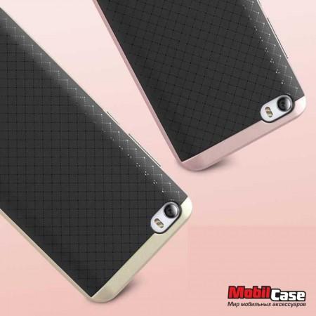 Накладка для Xiaomi Mi5 IPAKY