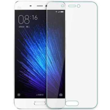 Защитное стекло для Xiaomi Mi5s Plus