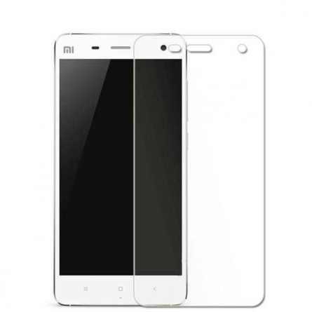 Защитное стекло для Xiaomi Mi4s