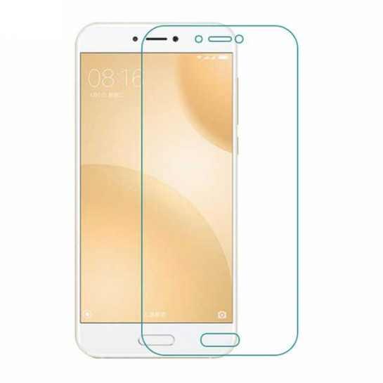 Защитное стекло для Xiaomi Mi5c