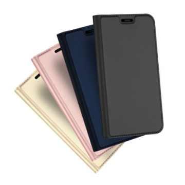 Чехол-книжка для Xiaomi Mi8 DUX
