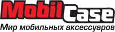 MobilCase - Мир мобильных аксессуаров! Чехлы и защитные стекла на телефоны и планшеты
